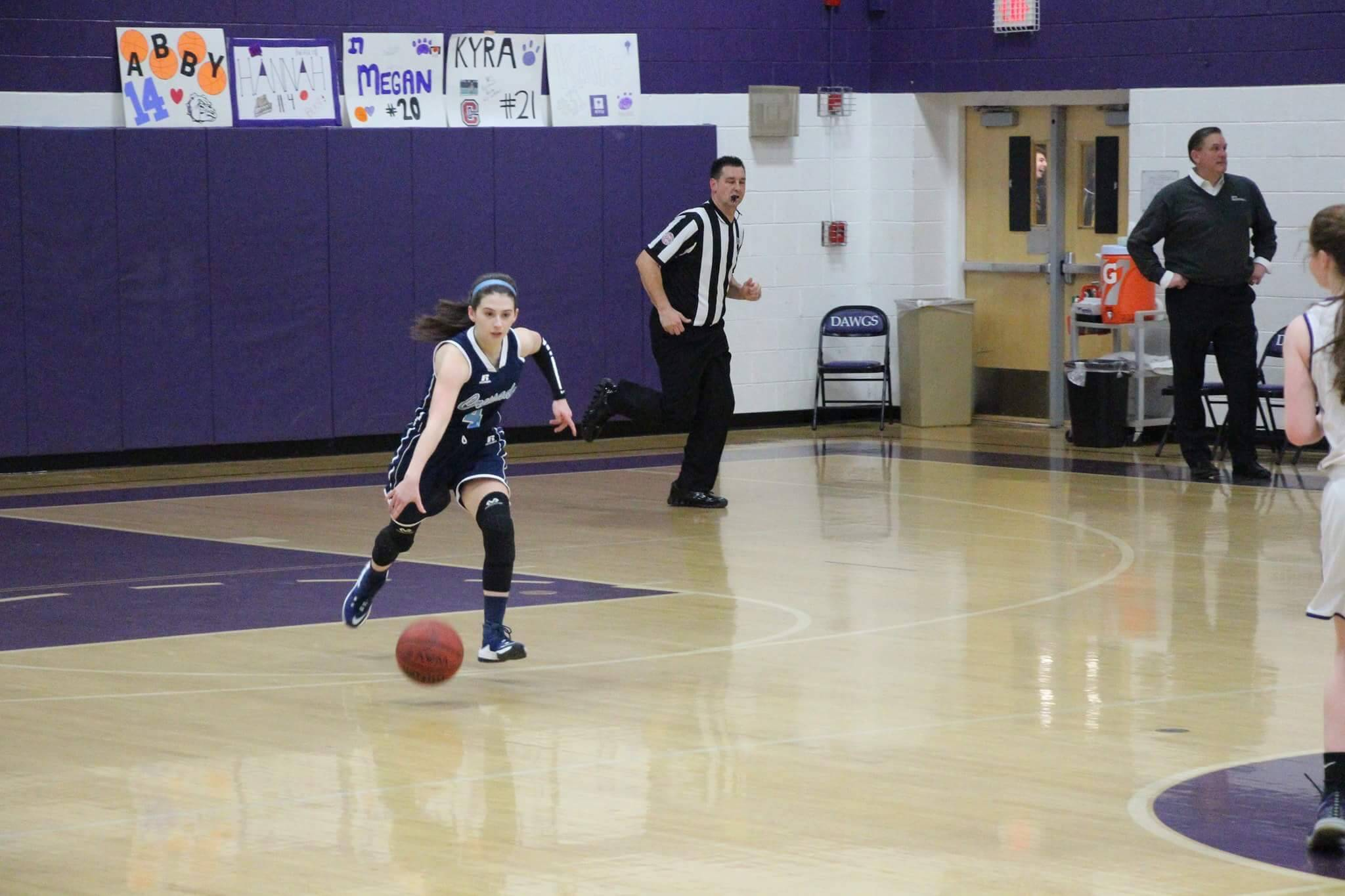1e52670e0af7369e6fd0_ALJ-Rumson-FH_NJSIAA_Central__Group_2_First_Round_Girls_Varsity_Basketball__1.JPG