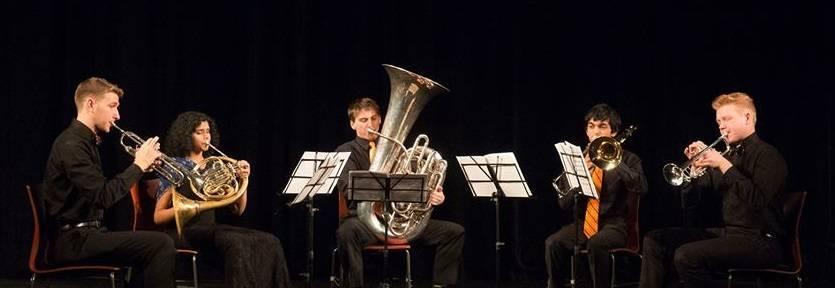 1e75c86049501a9925ee_Hamburger_Brass_Quintet.jpg