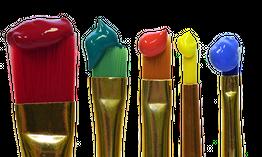 1ea98ee40679cd31248d_Paint_Brushes.jpg