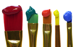 1ea98ee40679cd31248d_Paint_Brushes.jpg