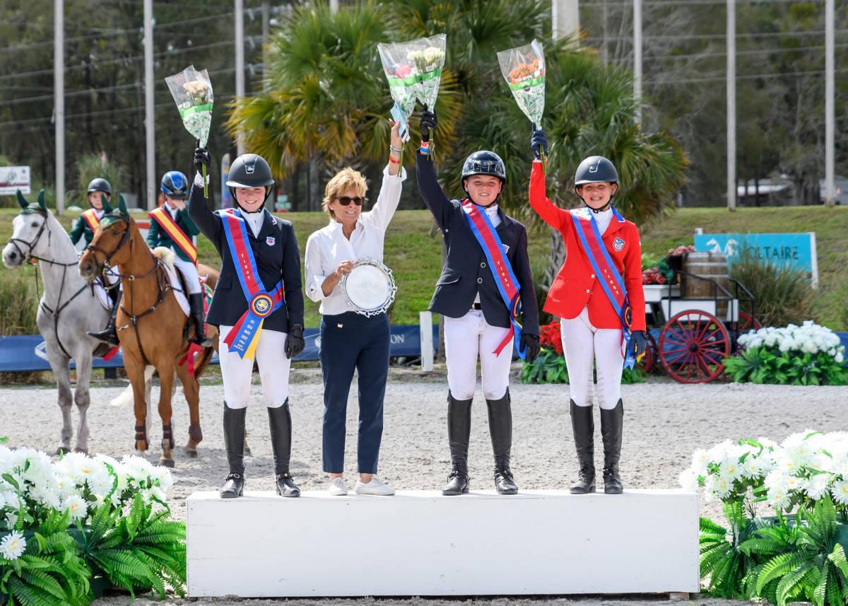 1ec54594d3b8d7502c85_childrens_equestrian_team_ocala_2018.JPG