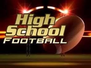 1ecdcbd1c72e2965e089_High_School_football_logo.jpeg