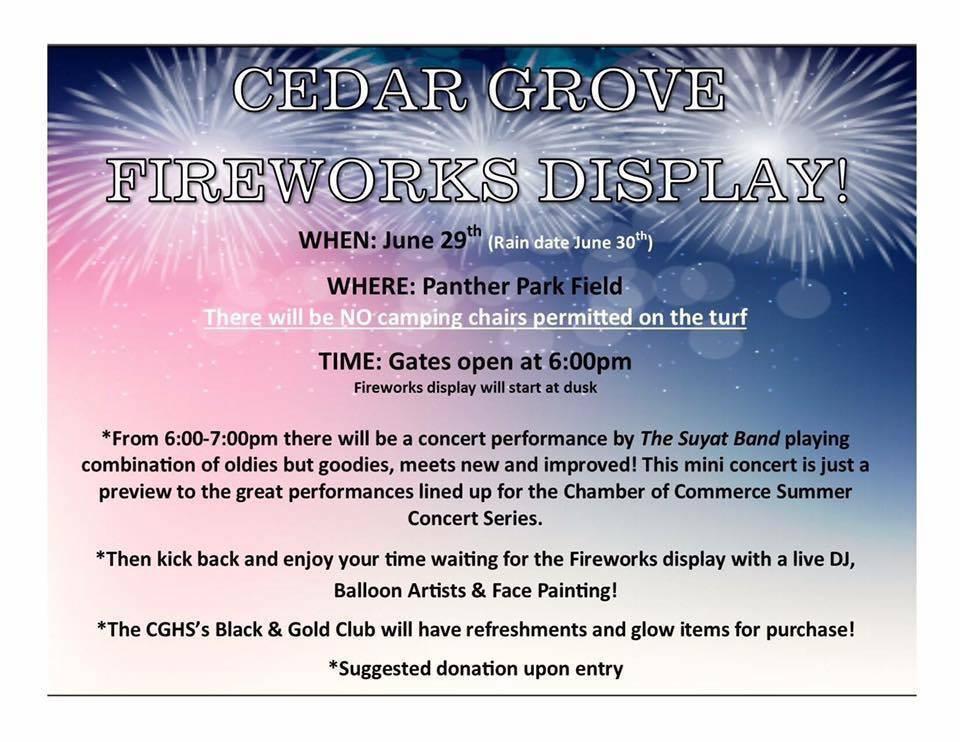 1ee26f81a6d16998d405_fireworks.jpg