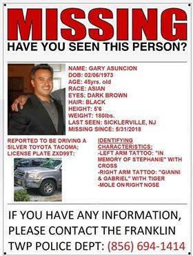 1ee446b95996867d8e7f_Missing_Person.jpg
