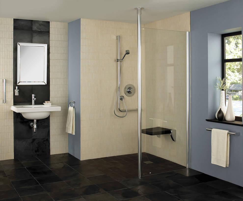 1ef10c74bbba0501e9f3_bathroom_renovation_pic.jpg