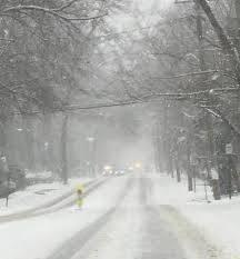 1ef4eb5ce63fc778d6ed_snow_storm.jpg