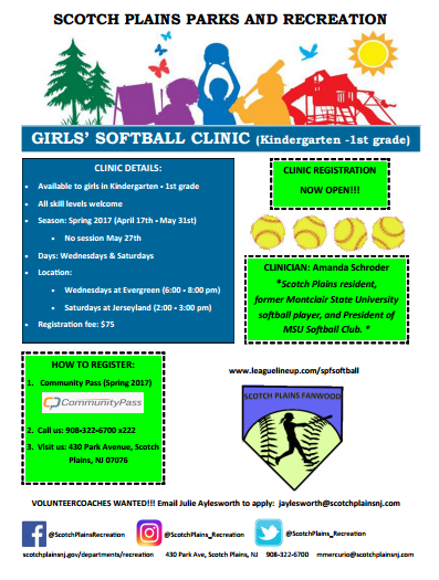1f0d97fb778d6be514b7_Girls_Softball_Clinic.jpg