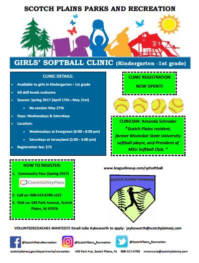 1f0d97fb778d6be514b7_Girls_Softball_Clinic.jpg