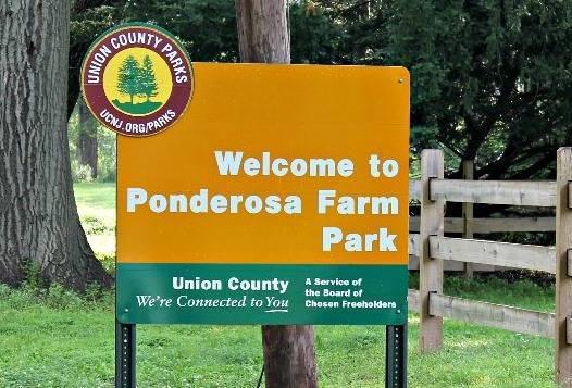 1f186a178ad2748a1e47_Ponderosa_Park_sign.jpg