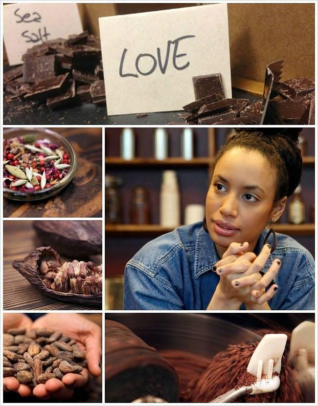 1f2384f318e12a6cebbd_cacao.jpg