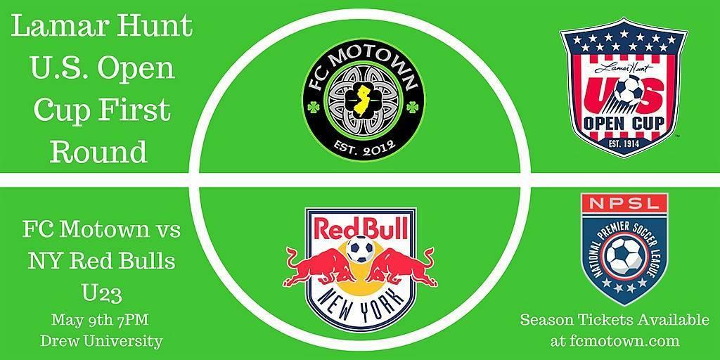1f4388d1cad6a868ec95_5d6daedd4020ca121287_Lamar_Hunt_U.S._Open_Cup_First_Round_Matchup__1_.jpg