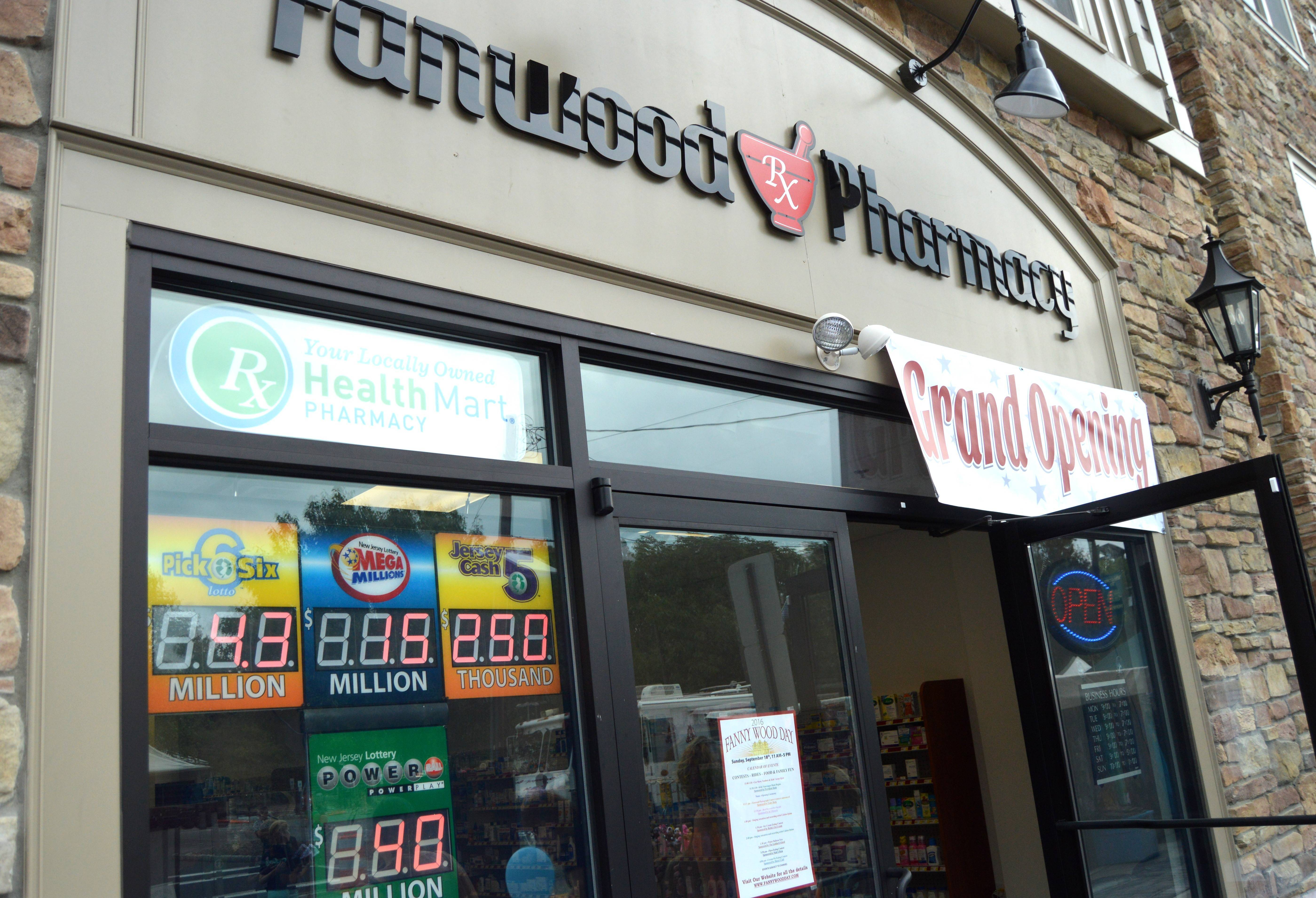 1f6ca726b26cc2b6e705_Fanwood_Pharmacy_-_outside.JPG