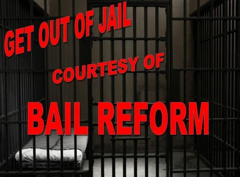 1fa8fc089336af09bb3f_Get_of_out_jail.jpg