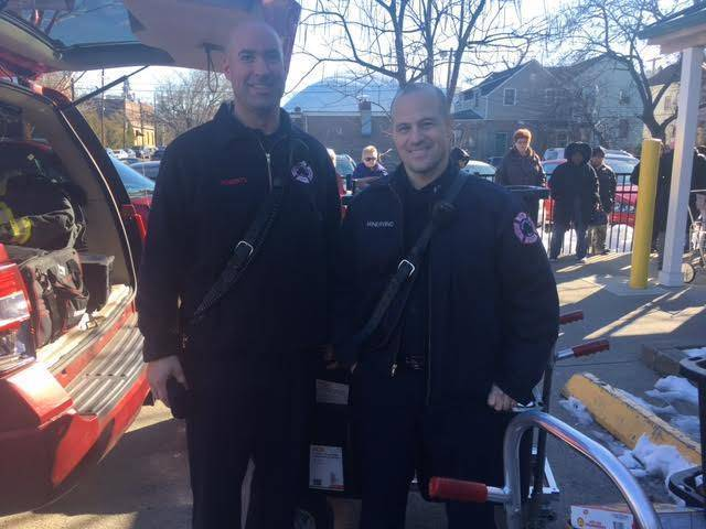 1faa66eb7eacef19a689_Firefighters_Human_Needs_Pantry_Dec_2016.jpg