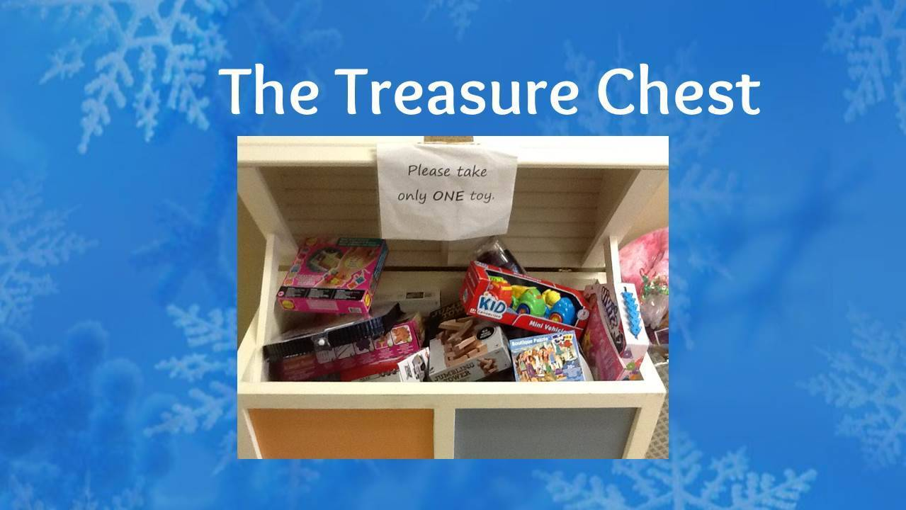 1fc7e4e7a2e58d6a5366_The_Treasure_Chest.jpg