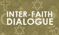 1fdfb7647fe94290f613_interfaith.jpg