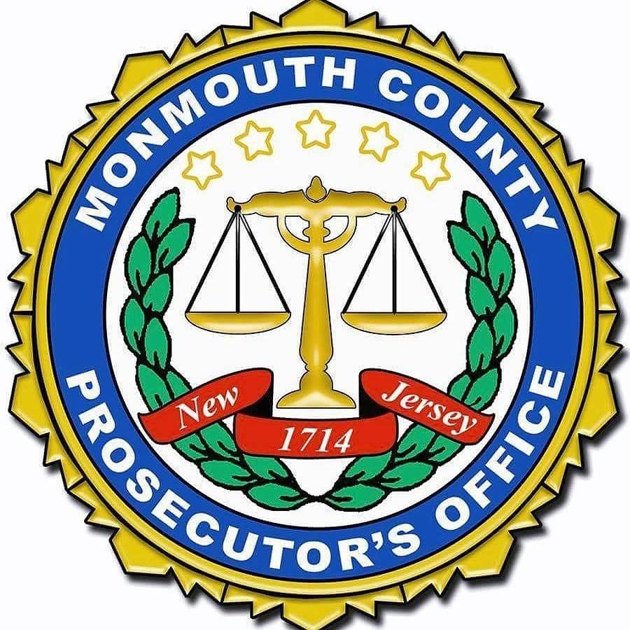 1ff0d9644990e74cc878_monmouthcountyprosecutorsofficelogo.jpg