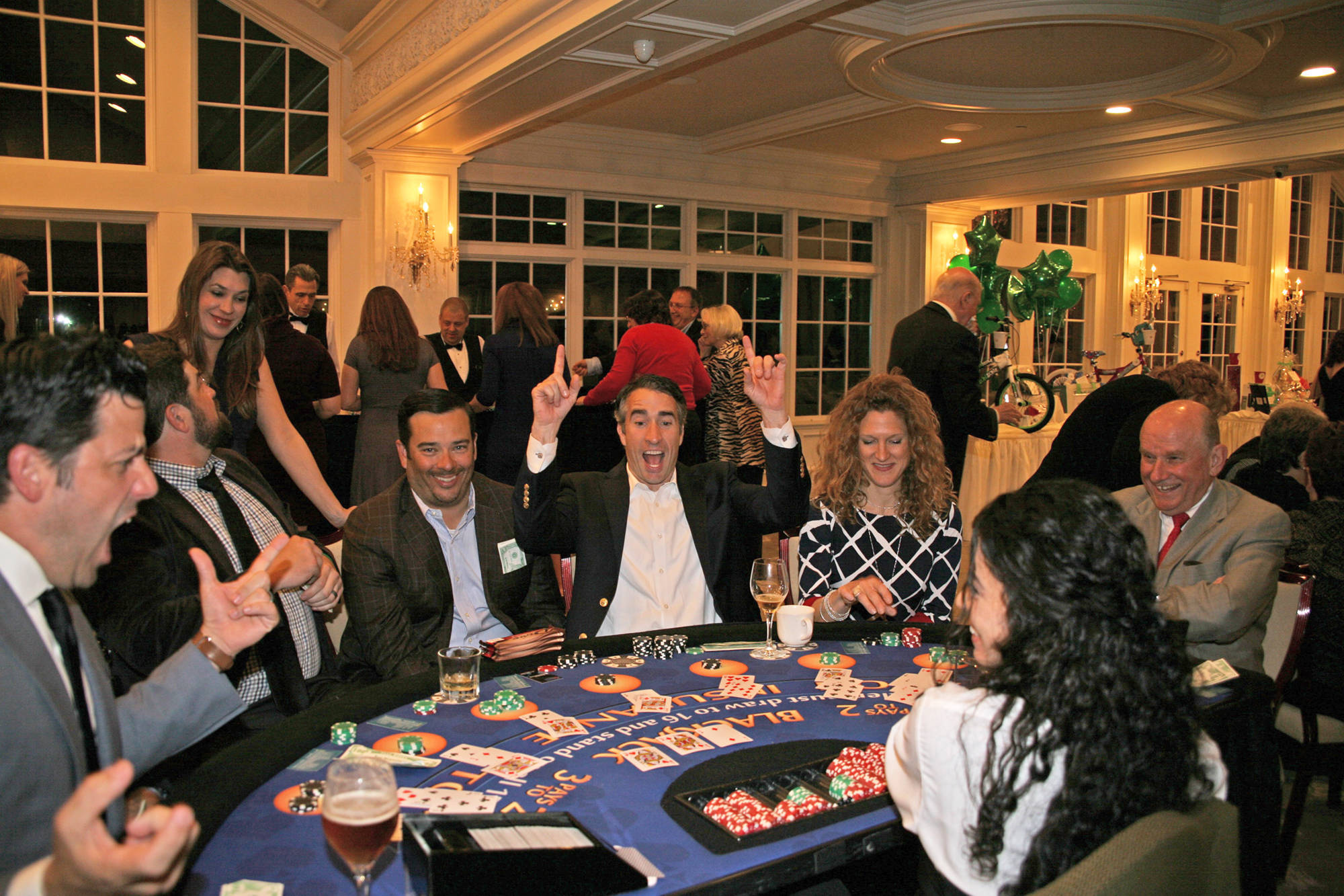 201d82625ec412bab968_CASA_Casino_Night.jpg