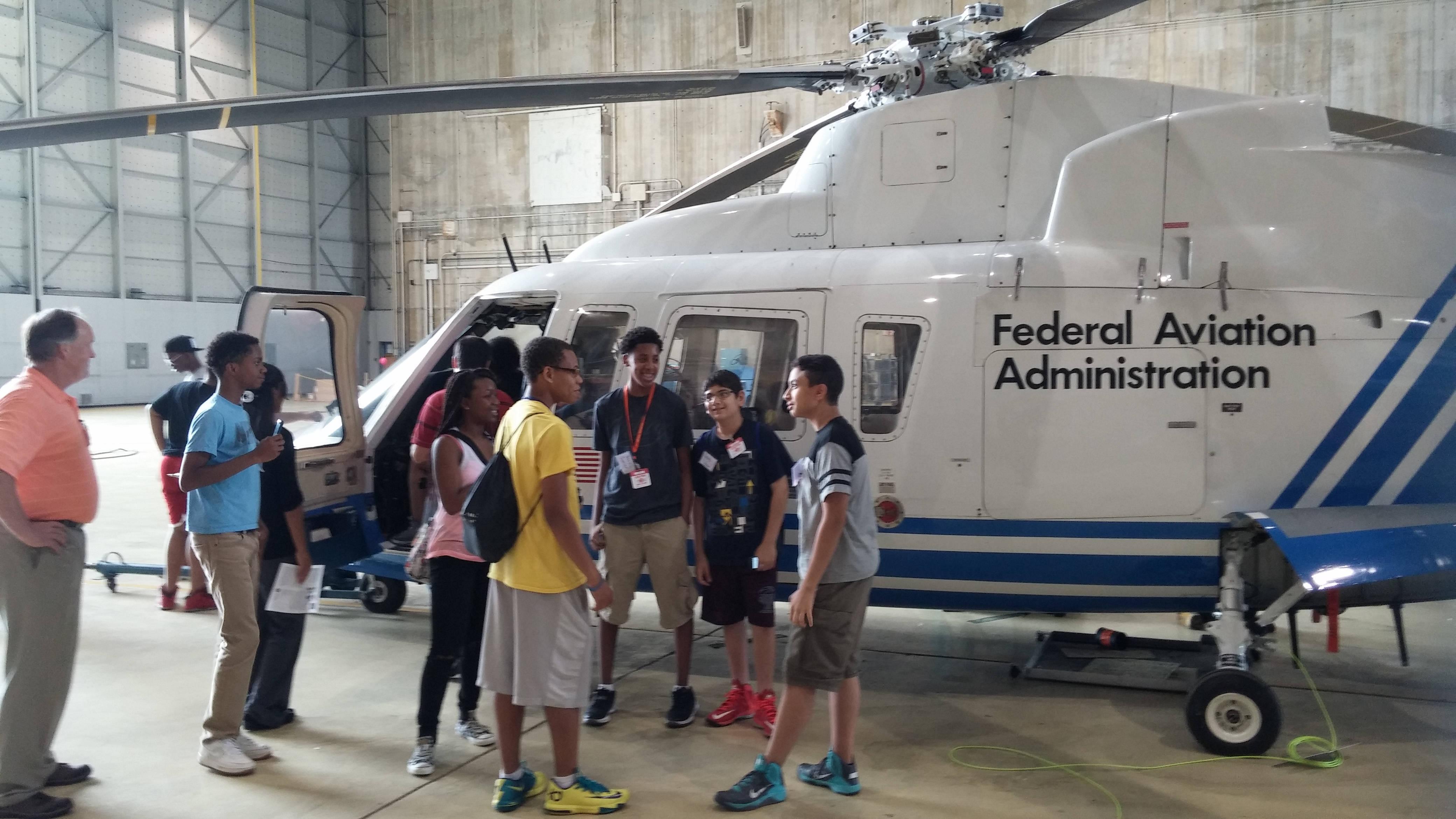 20373a6c3e836470f501_FAA_Tech_Center_Chopper.jpg