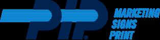 206f92a1613fccdfcb37_PIP_Logo.jpg