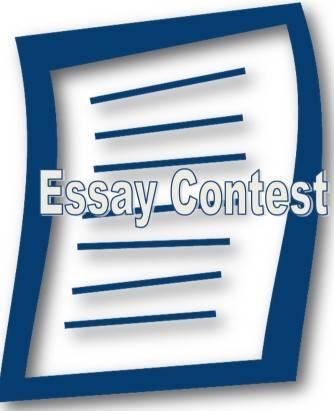 2097981ffcf22af939e7_essay.jpg