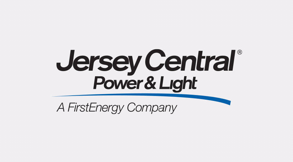 357 million to be spent in 2018 in jersey central power