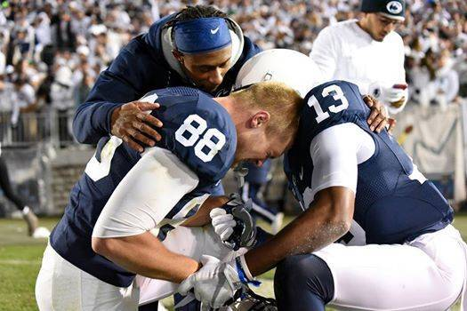 2169c5e570021359ad9b_gesicki_praying.jpg
