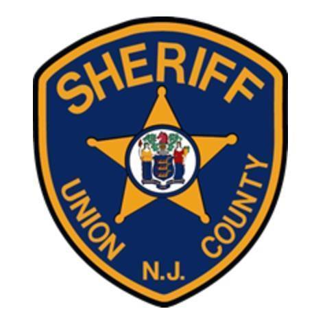 2179a23100a6c4db02d6_372bb50f25807987b485_uc_sheriff_logo.jpg
