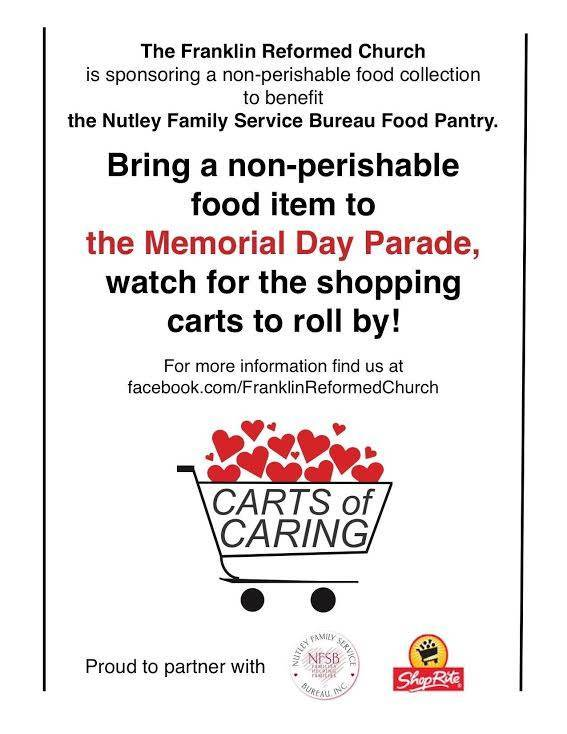219c8f3e62be0cddf017_Carts_For_Caring_2017.jpg