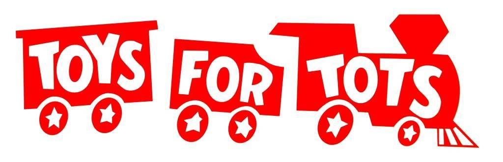 Toys For Tots Articles : St andrew greek orthodox church is designated toys for