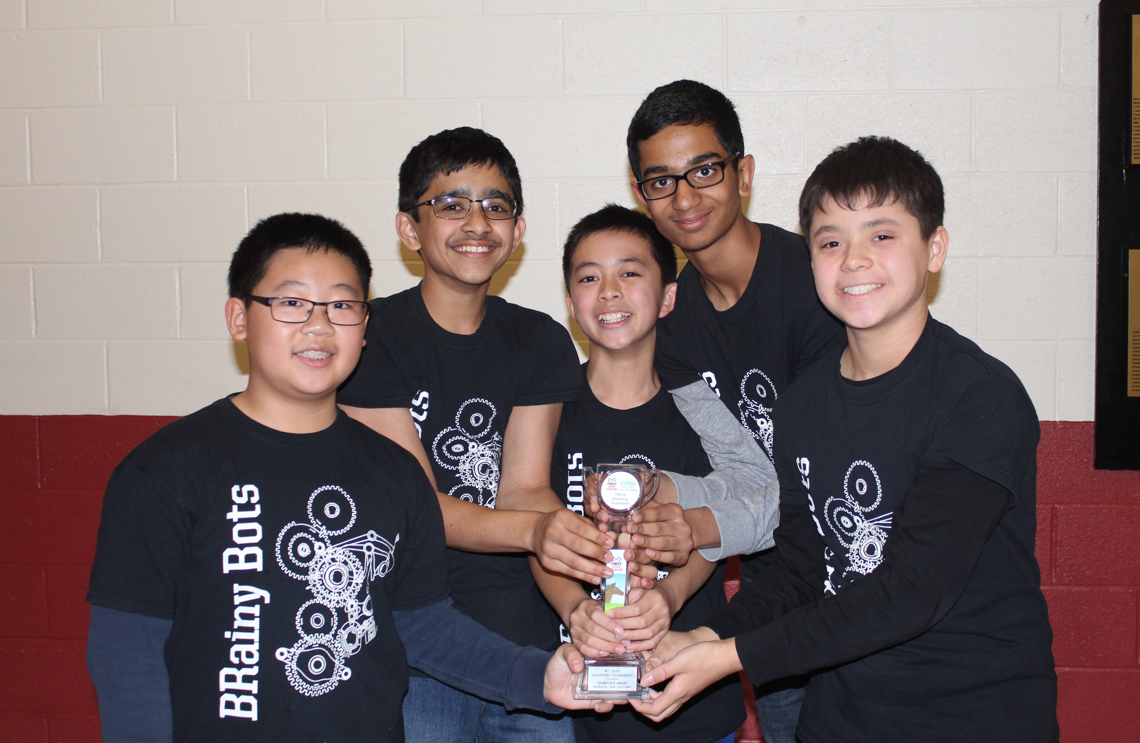 21e502580b51d51057e2_BRainy_Bots_FLL_1st_Place_Champion_Award_NOV202016.jpg