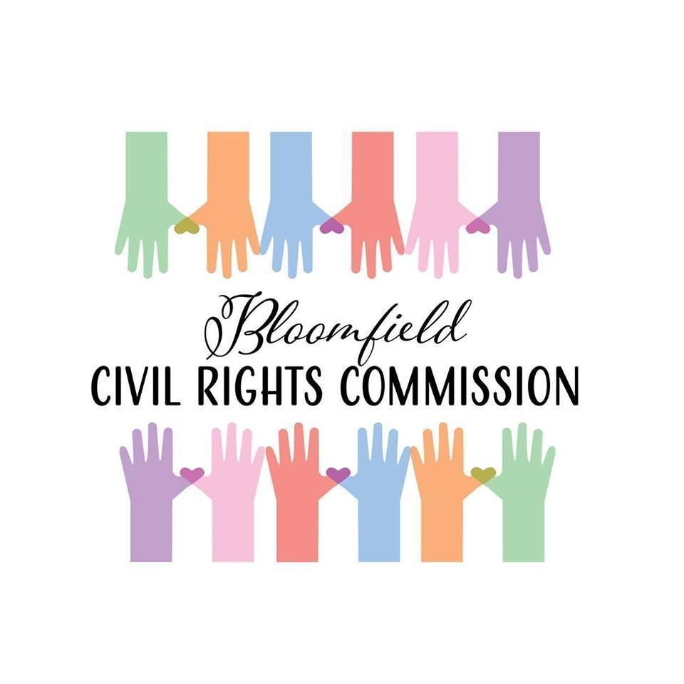 21e73142c26d372c6430_Civil_Rights_Commission_Bloomfield.jpg