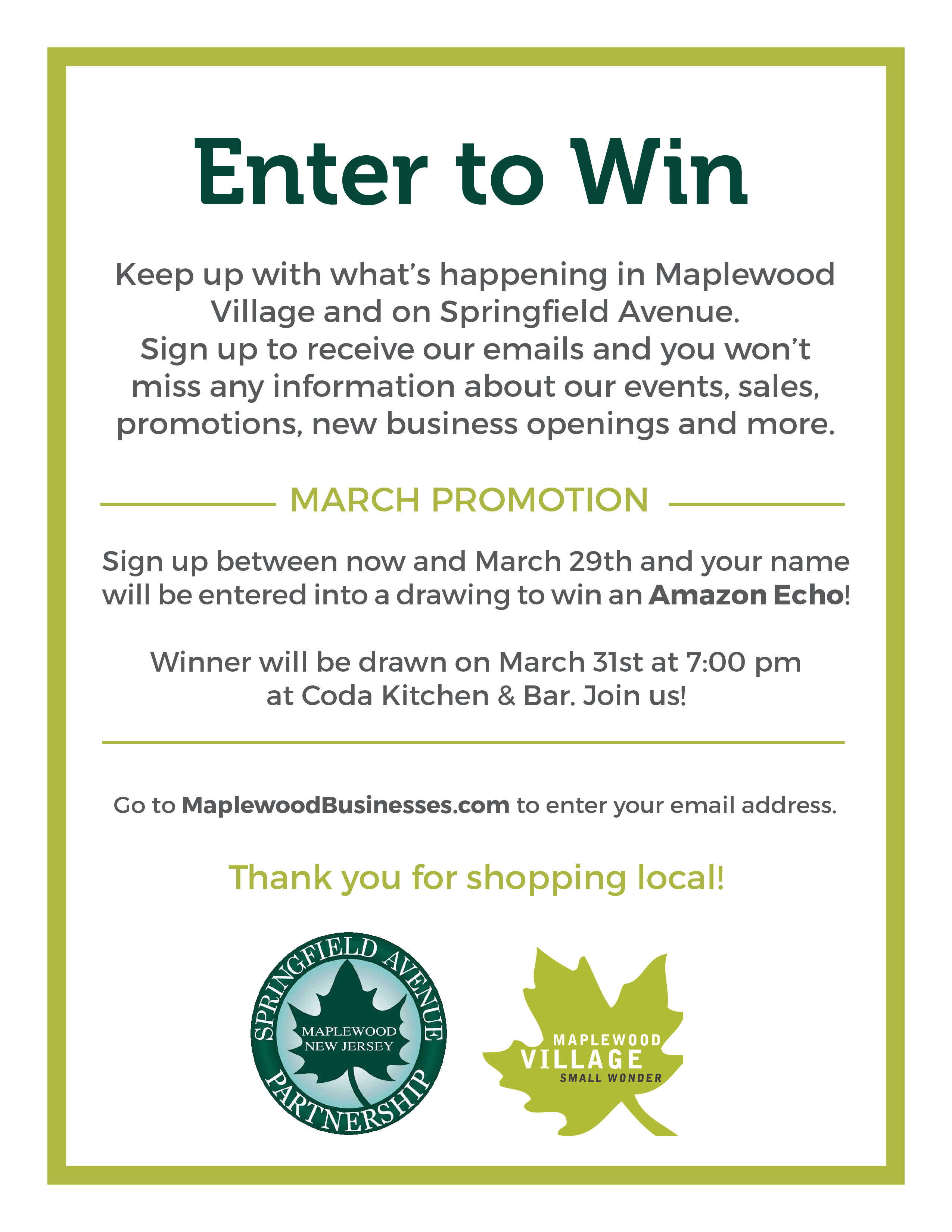 21e7bc9c43f1b87156be_Enter_to_win_maplewood.jpg