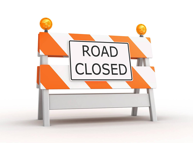 2203d8dba15325739490_road-closed.jpg