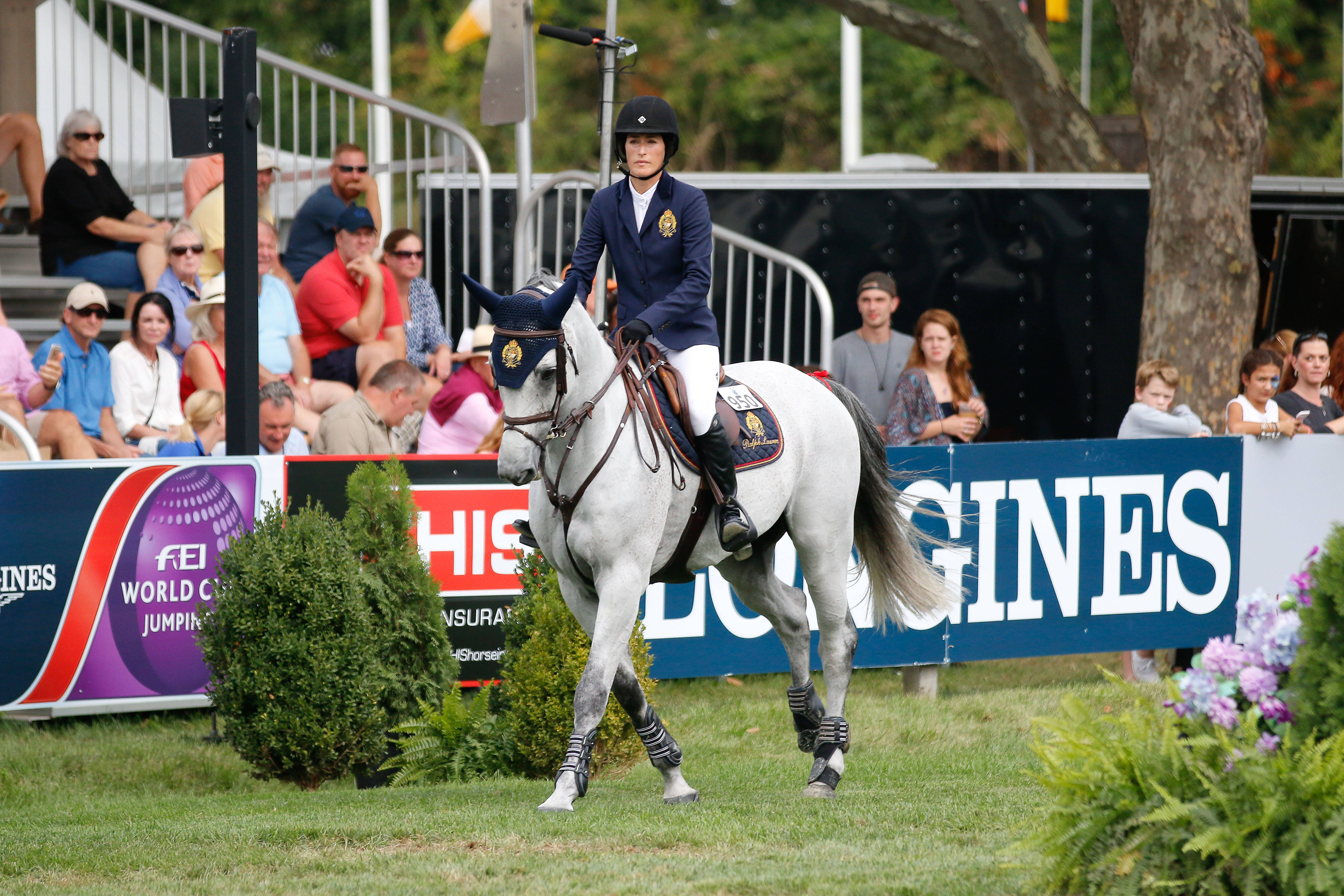 225aa5e74c0dc722dce8_NSgoldcup-160918-599.jpg