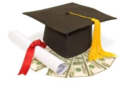 226245d5b2c8beea5fb5_scholarship_clipart.jpg
