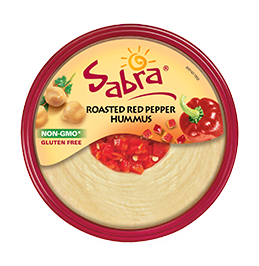 2267081be252fec908dc_Sabra-Hummus-Roasted-Red-Pepper.jpg