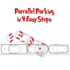 22f021624cef98c22bbe_parrallel-parking.jpg