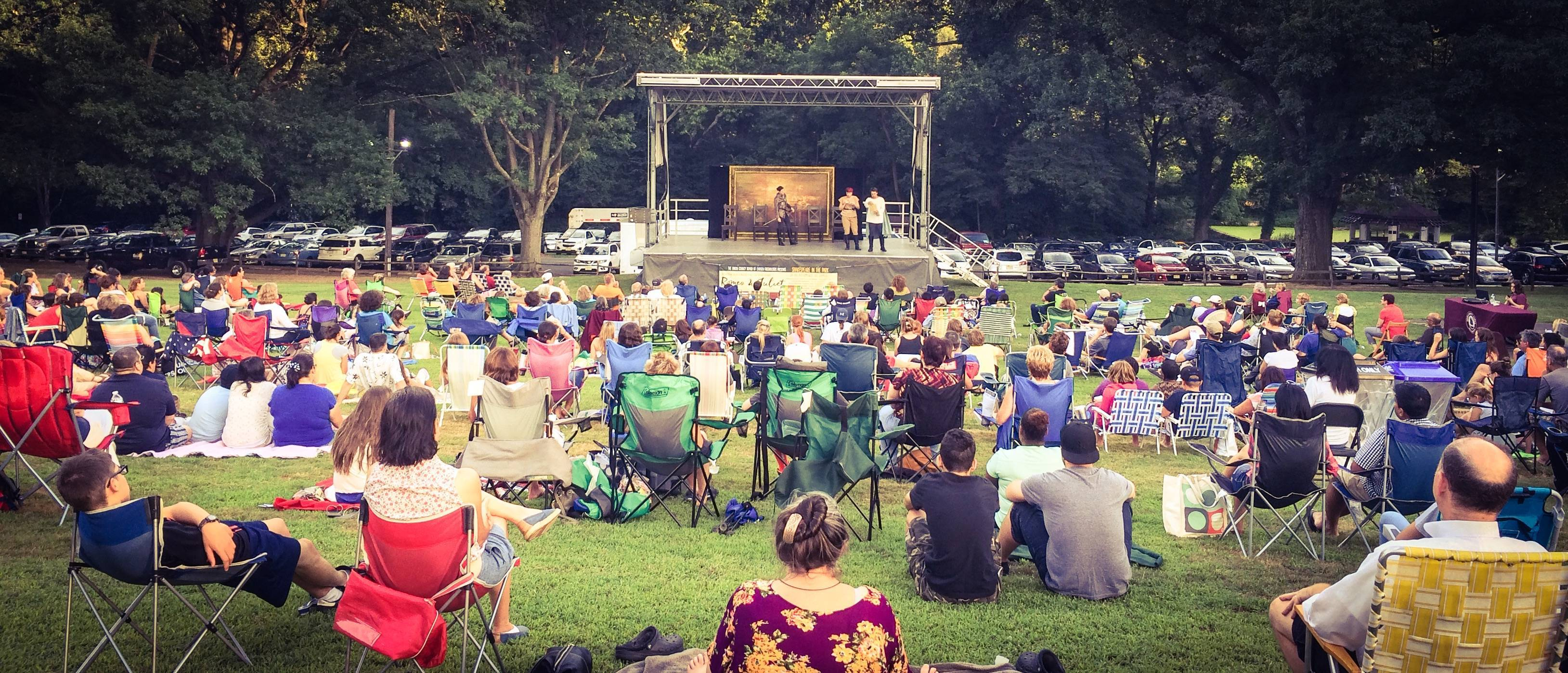 232ab8685171841c49bd_Shakespeare_in_the_Park_2015__NSE_performing_Romeo_and_Juliet.jpg