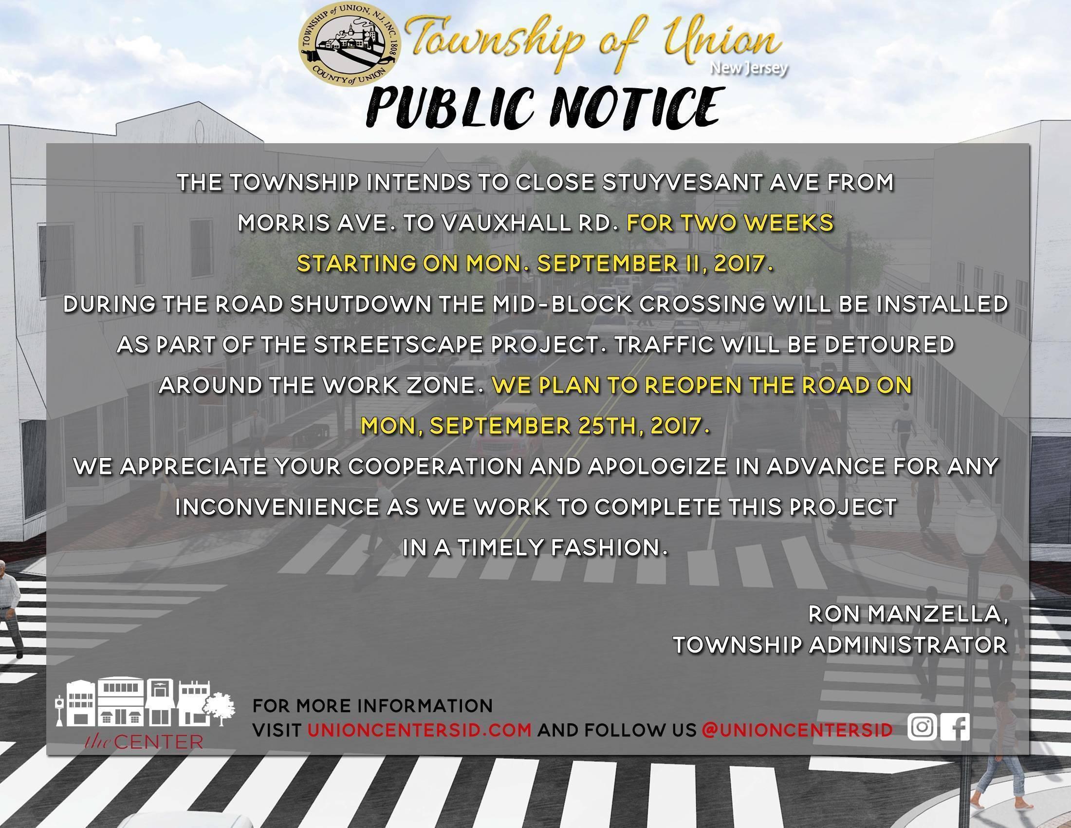 23aca8aeecca37b198c9_7b940d6dc0c75210f3ba_Stuyvesant_Ave_Closure_Public_Notice.jpg