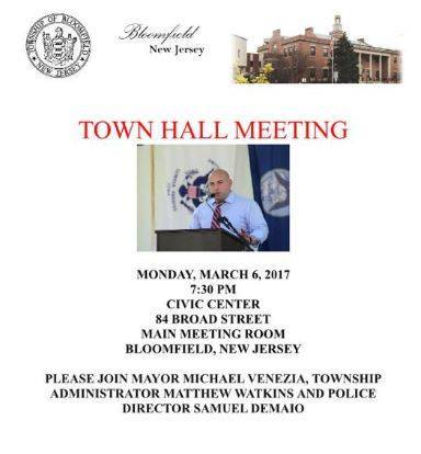 23ef6d0f3af179279628_Bloomfield_Town_Hall_March_2017.JPG