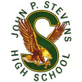 24575e06b972c64f860e_J.P._Stevens_Hawks.jpg