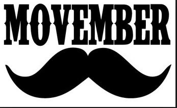 24ccb357541dd534f920_Movember.jpg