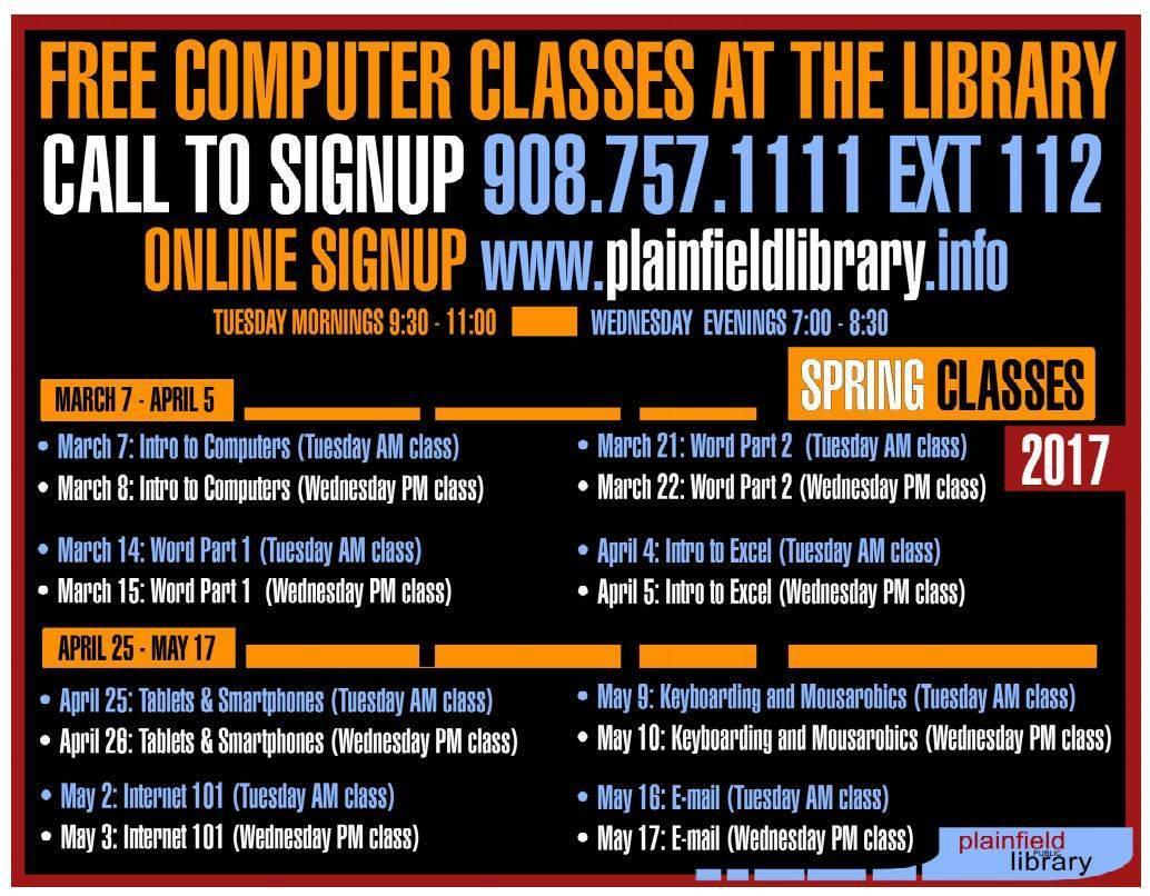 24d7586fcef07fcd561c_computer_classes.JPG
