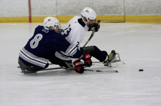 24d955877e012a960a23_Nj_freeze_sled_image_2.jpg