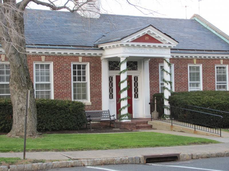 24e778900715456b4126_berkeley_heights_town_hall.jpg