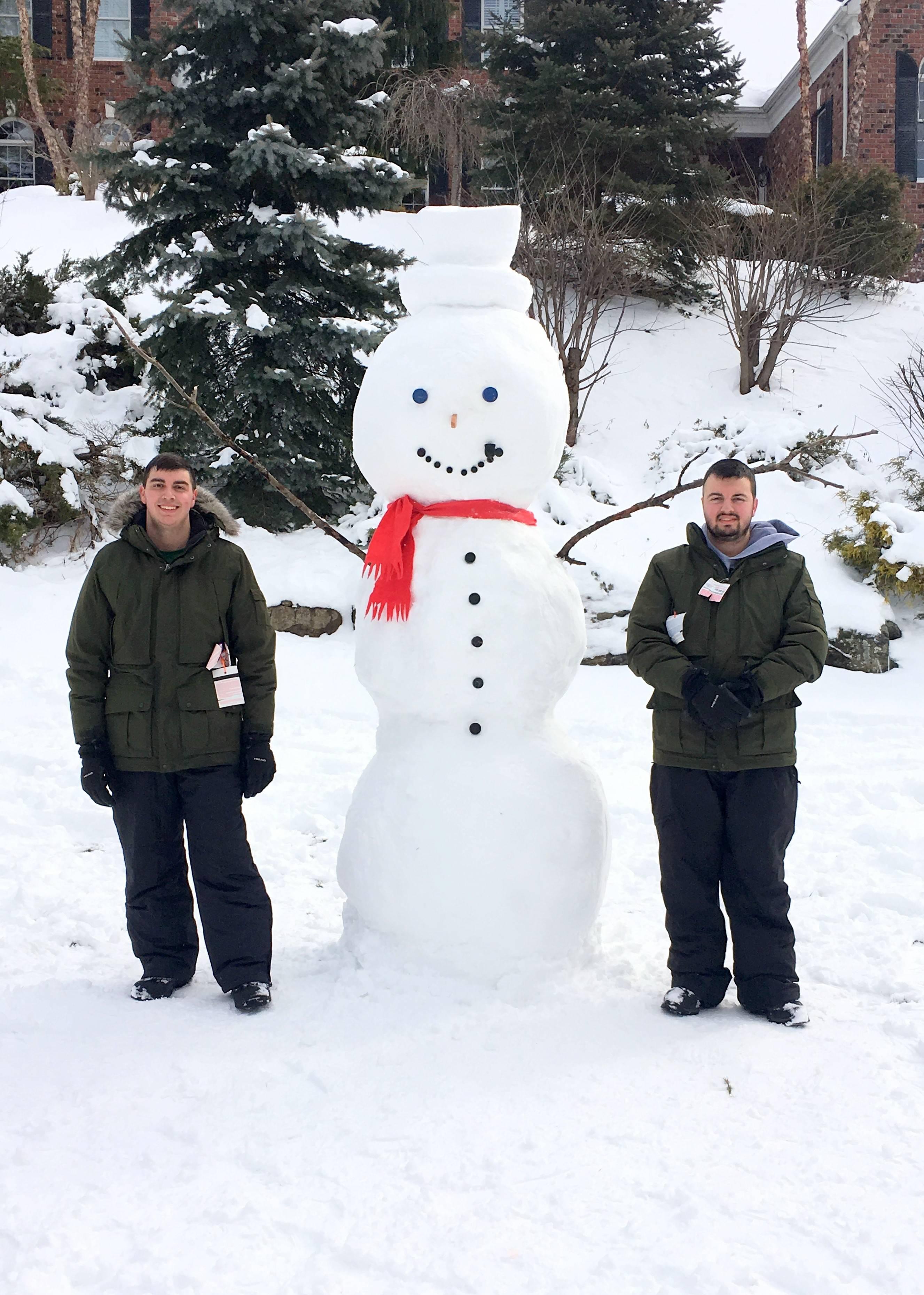 24f34102305786a02a85_Snowman.jpg