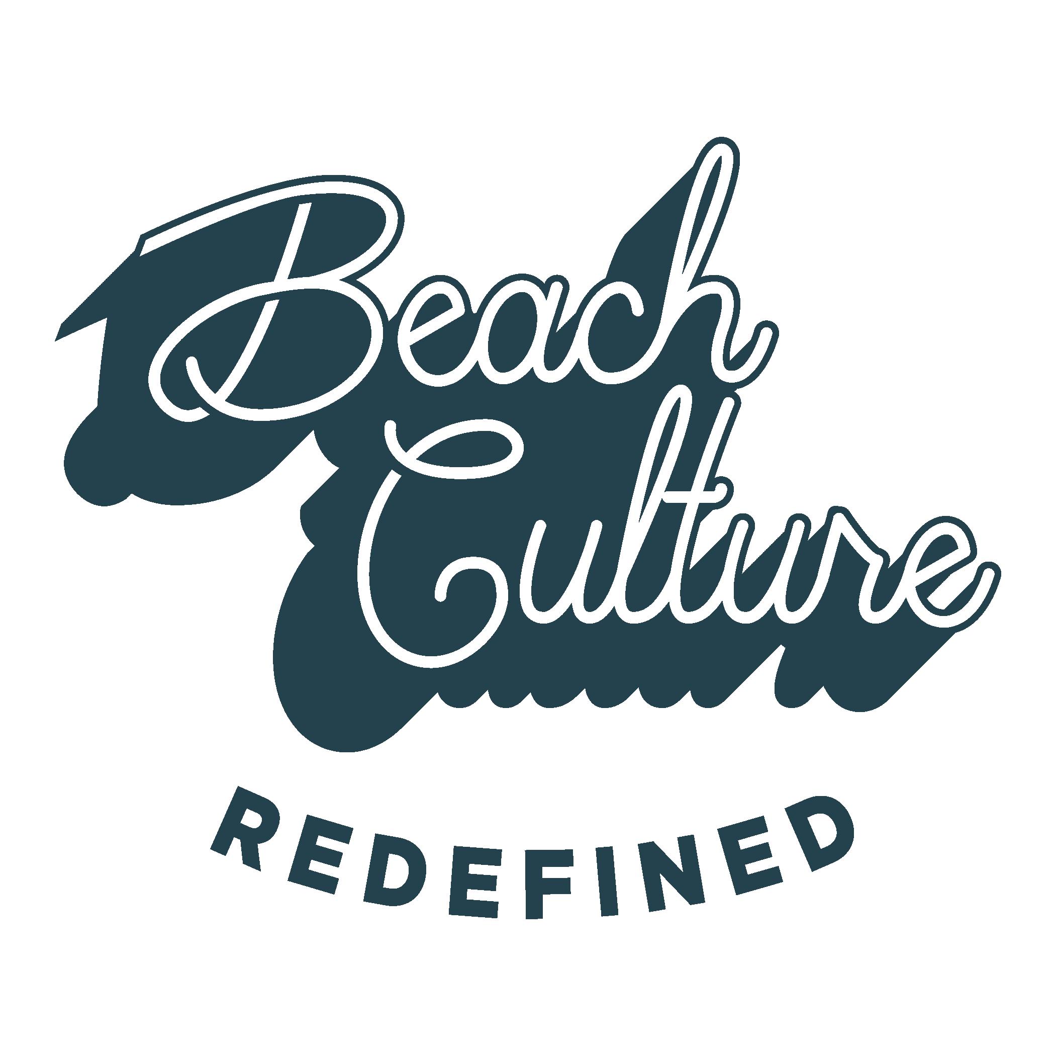24f79e5b881619d61204_Program_Logos_Beach_Culture_1color.jpg