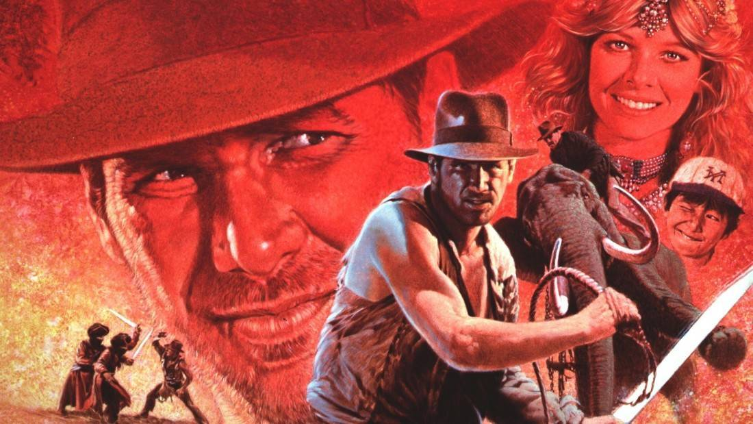 25194a6a499955758c22_Indiana_Jones_and_the_Temple_of_Doom.jpg