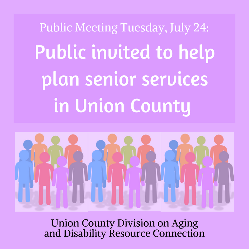 25415b9b6fa4c140d8e3_Public_Meeting_July_2018_Areas_on_Aging.jpg